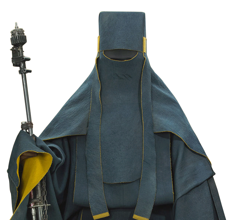 The_High_Priest.png