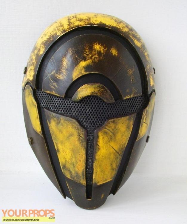 Star-Wars-Rogue-One-Nesta-Term-Jedha-Citizen-mask-1.jpg